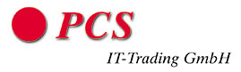 PCS IT-Trading GmbH